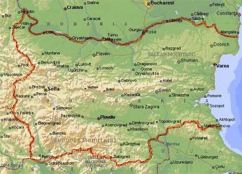 bg_map