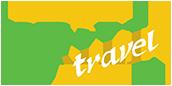 BRILL Travel