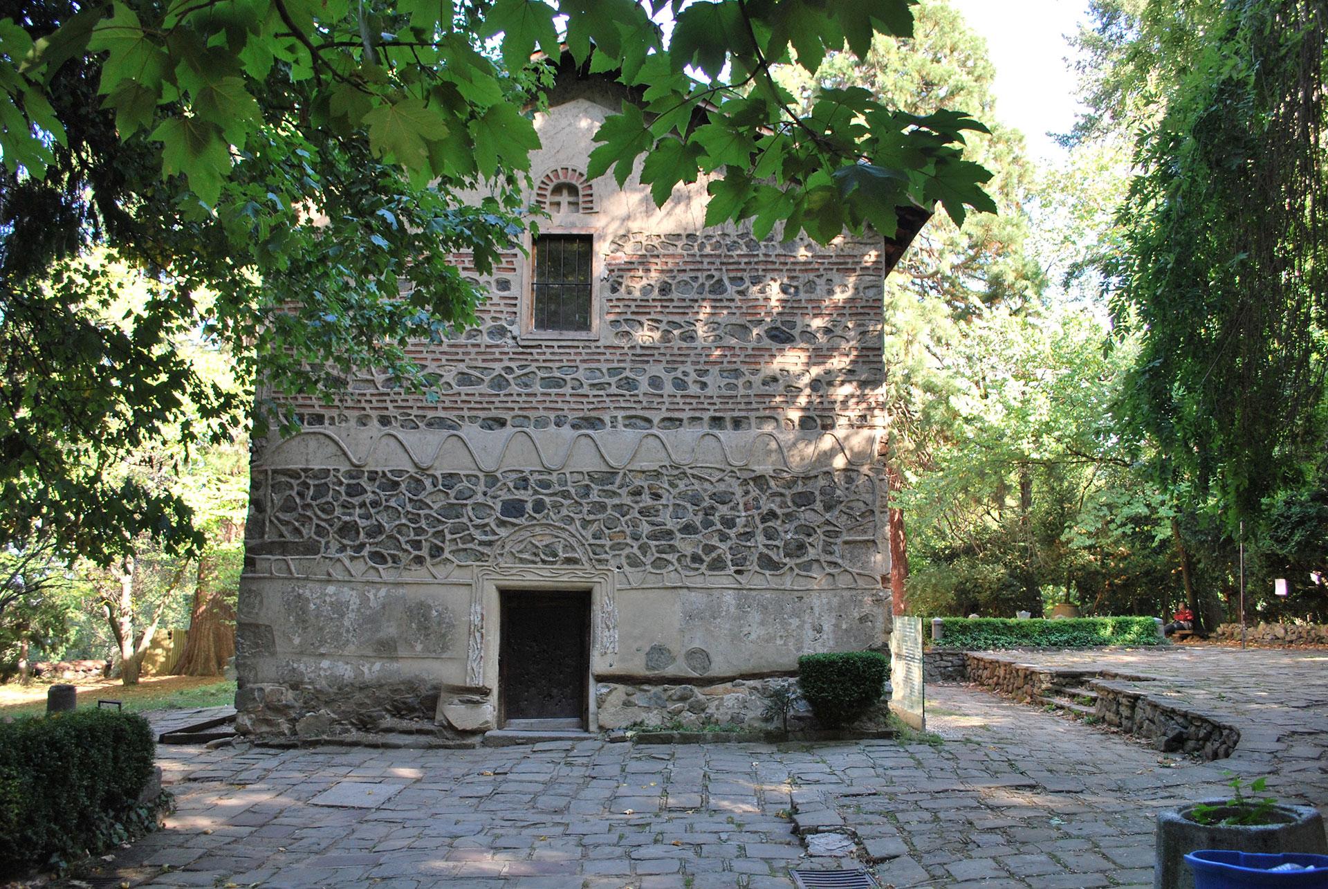 Boyana-Church0