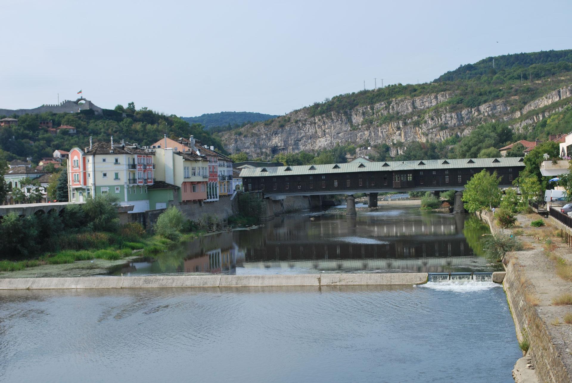 Lovech-Covered-Bridge_1024