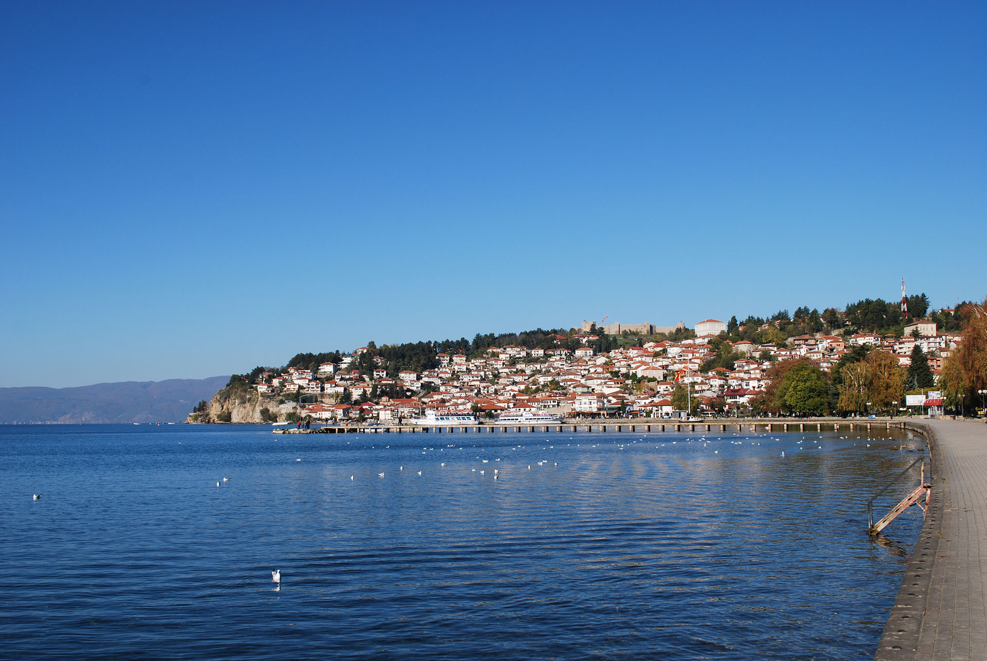 Ohrid-at-Sunrise_2040