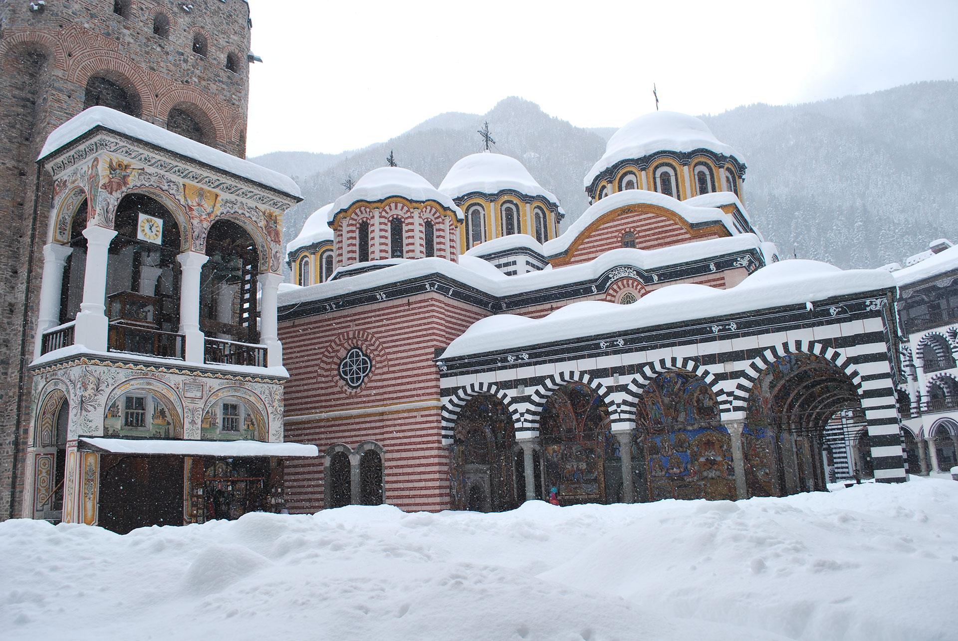 Rila-Mon-in-Snow