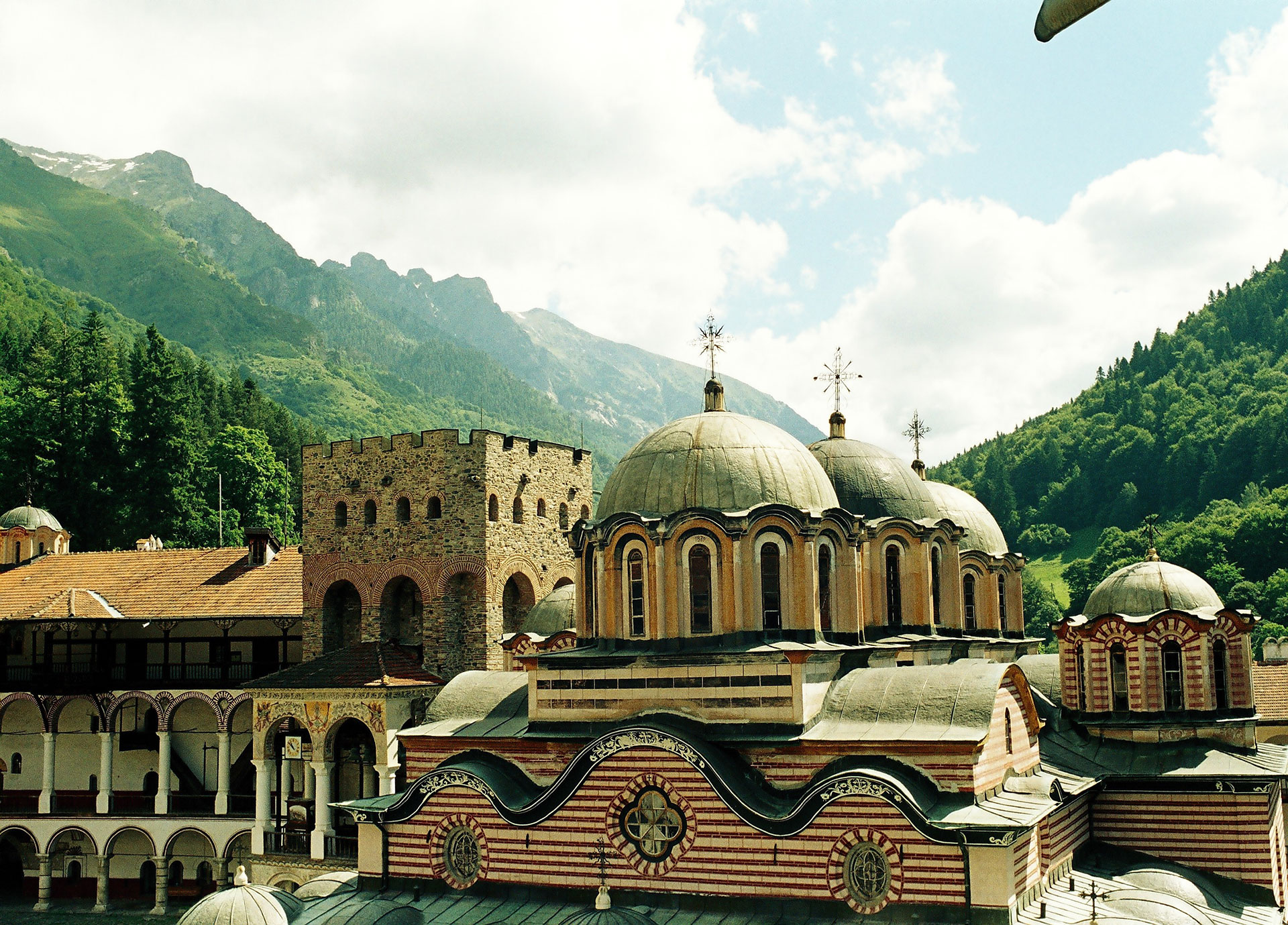 rila-monastery-view