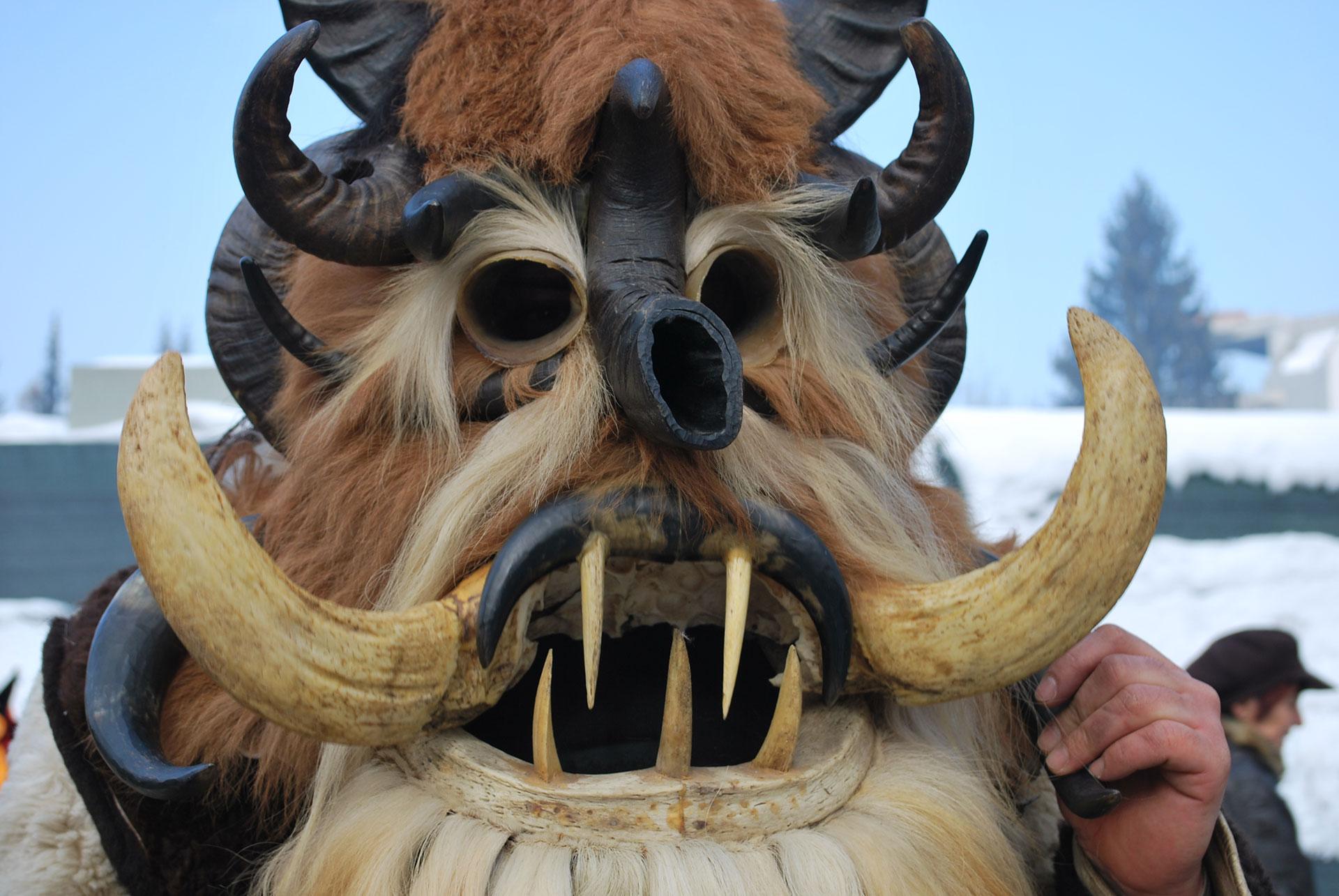 mummers-mask-1