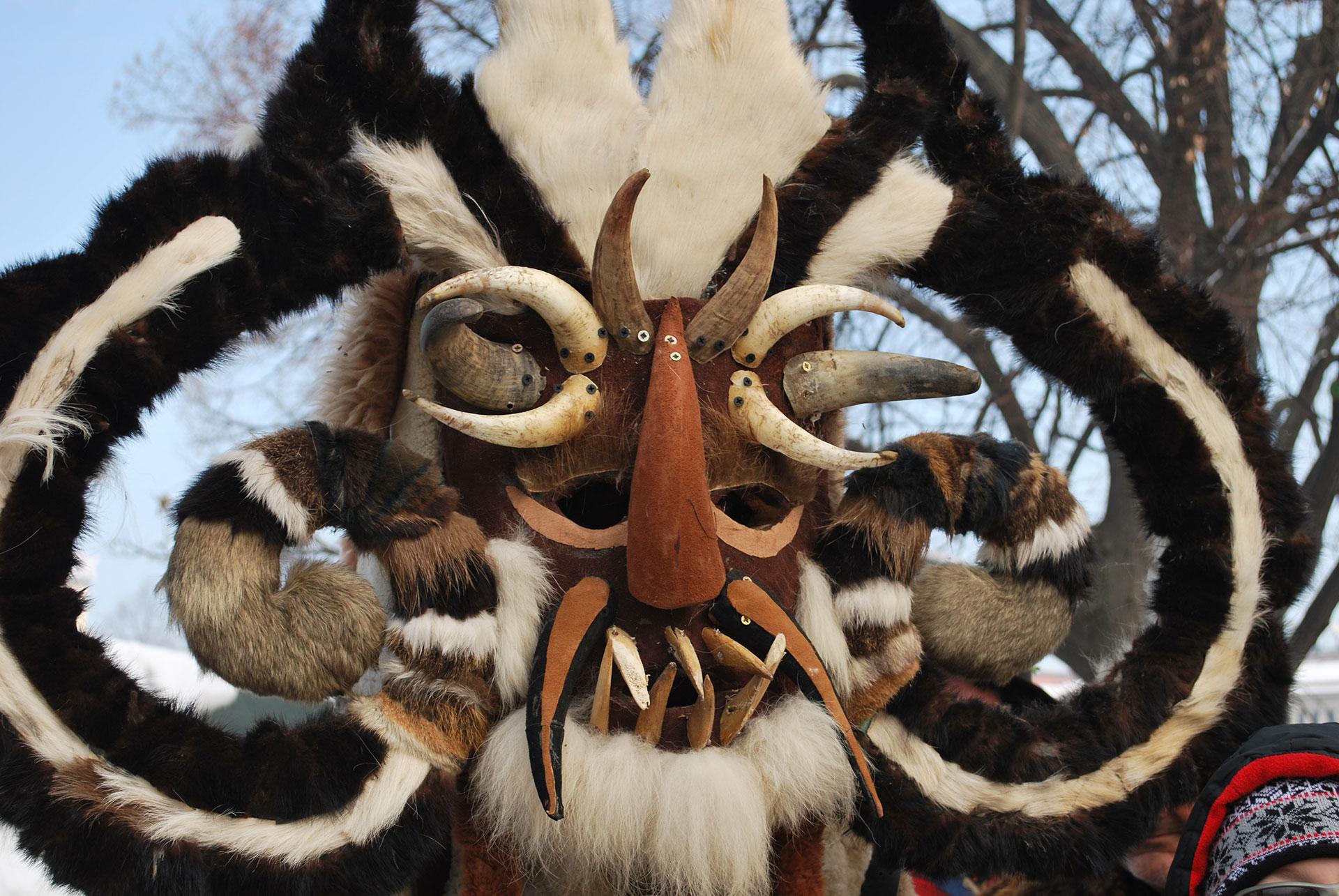 mummers-mask-2