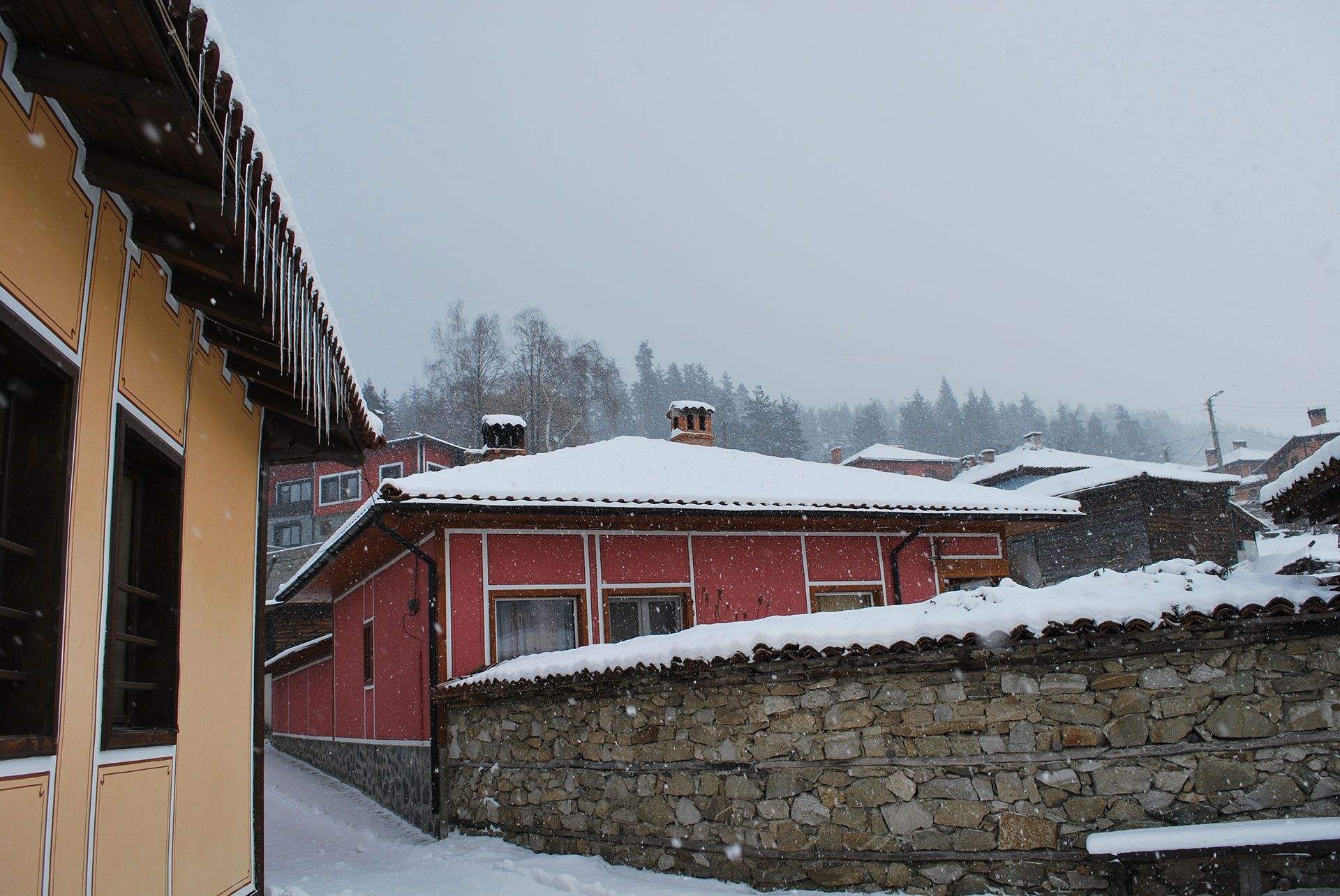 Koprivshtica-Winter-8718